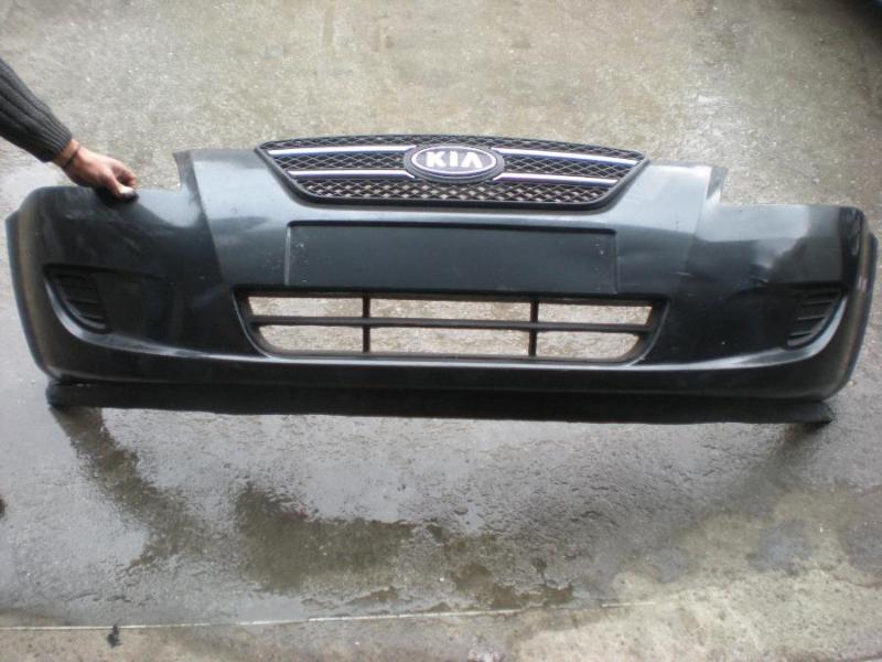 2008 model kia ceed orjinal çıkma ön tampon satılık
