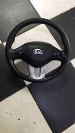 2011 kia ceed orjinal çıkma sökme direksiyon airbag satılık