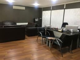 Ofis 1